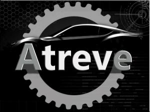 Logo-Atreve-Negro-3