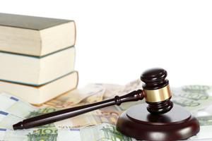 Asesoría jurídica para talleres