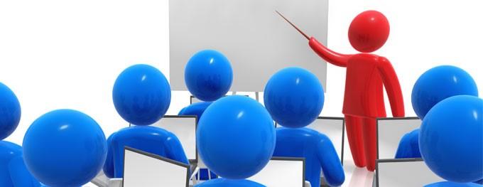 docencia-formacion-profesional-empleo (2)