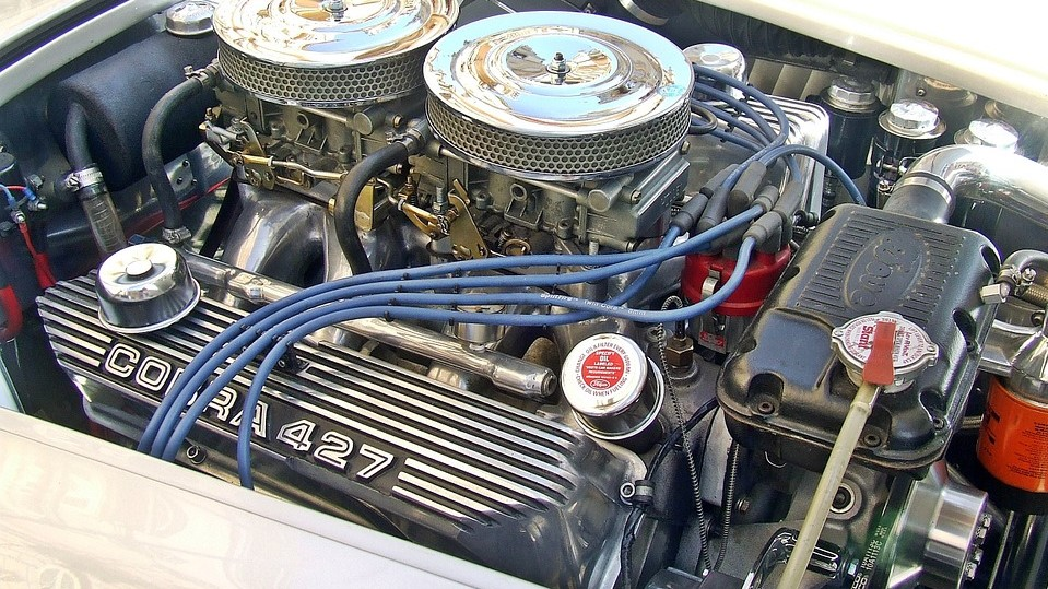 car-engine-1044236_960_720