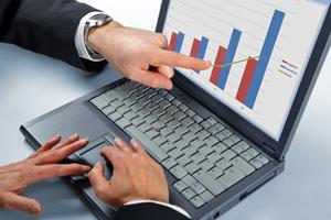 Asesoría fiscal, laboral y contable para talleres