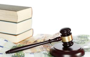 Asesoría jurídica para talleres y asegurados