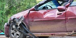 Asociación talleres reparación vehículos