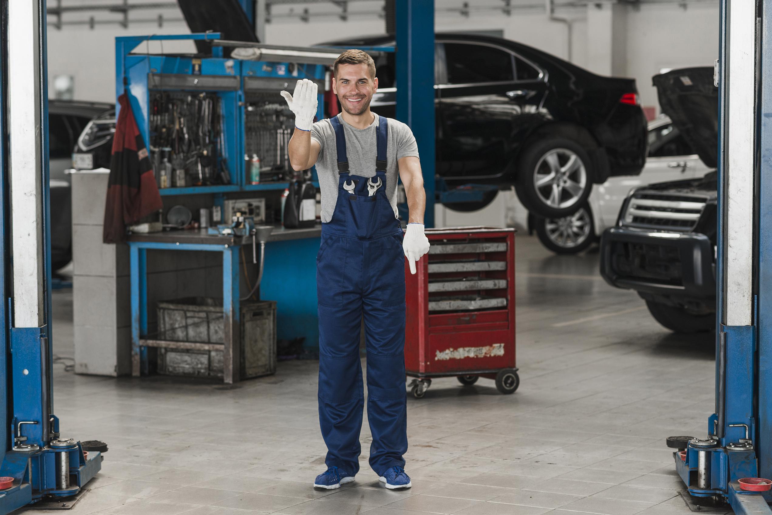 Foto de negocios creado por freepik - www.freepik.es